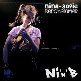 NINA-SOFIE BERGHAMMER - NI'N'B